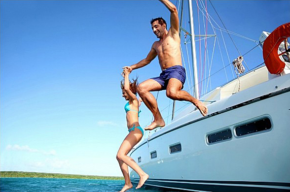 Mallorca Bareboat Special Offers for Spring