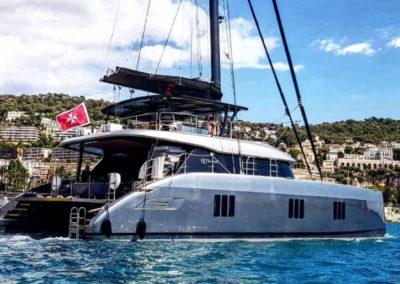 nj-yacht-com-crewed-ecocatamaran