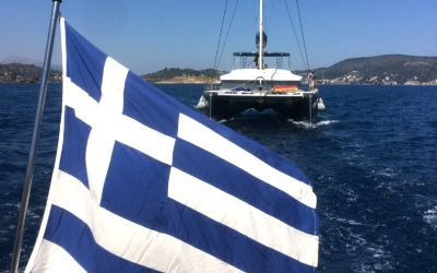 Greece Open from June 15 without Covid-19 Tests or Quarantine